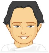 FedericoStockport's Avatar